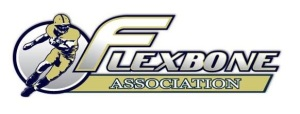 Flexbone Association